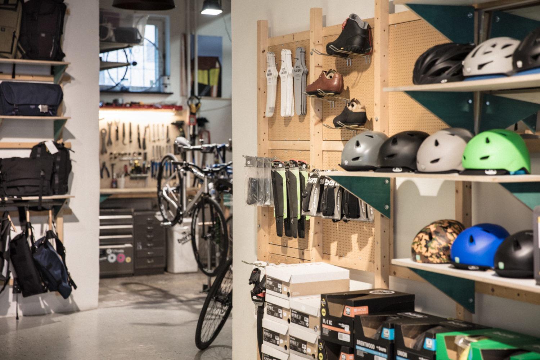 ATR_store_2