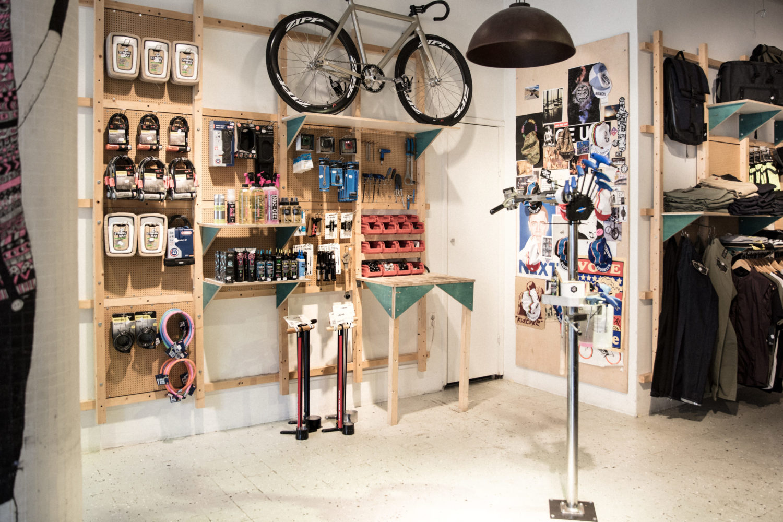 ATR_store_4