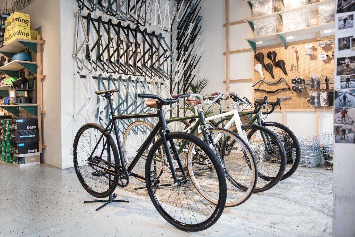 ATR_store_bikes