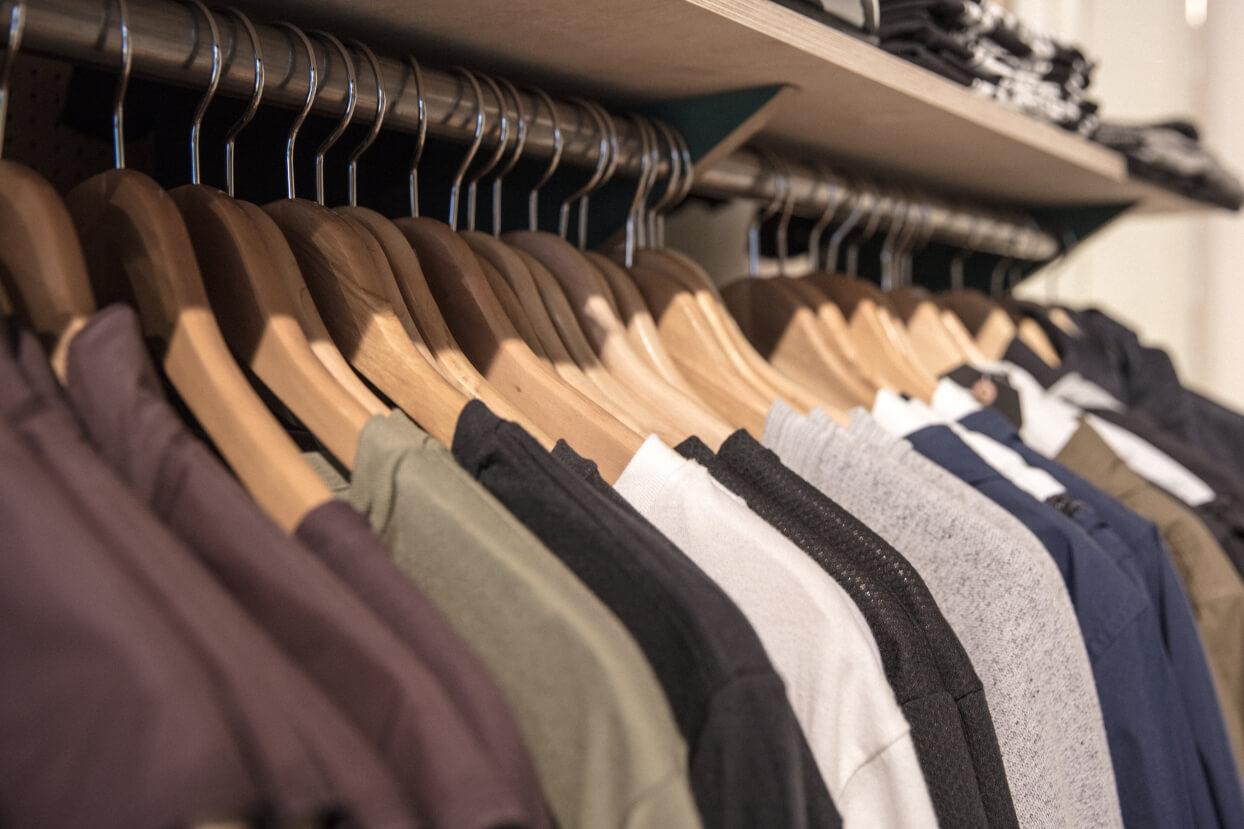 ATR_store_clothes